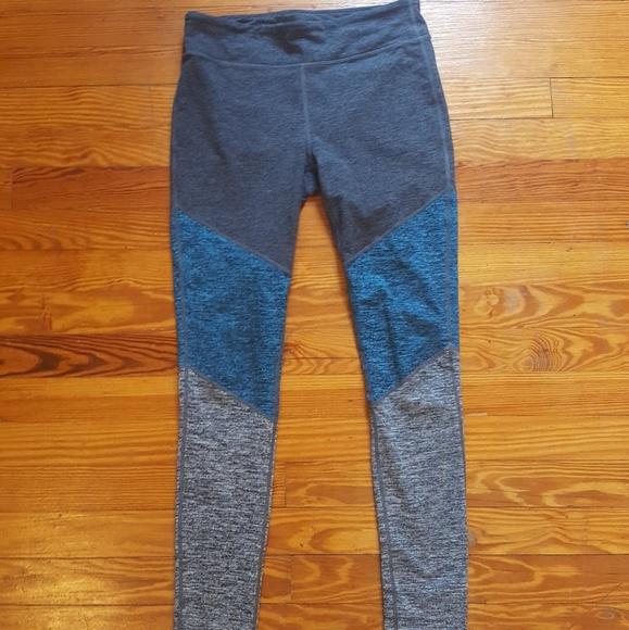 Free People Pants - Free People Movement Leggings Size M